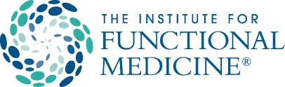 institute func.jpg