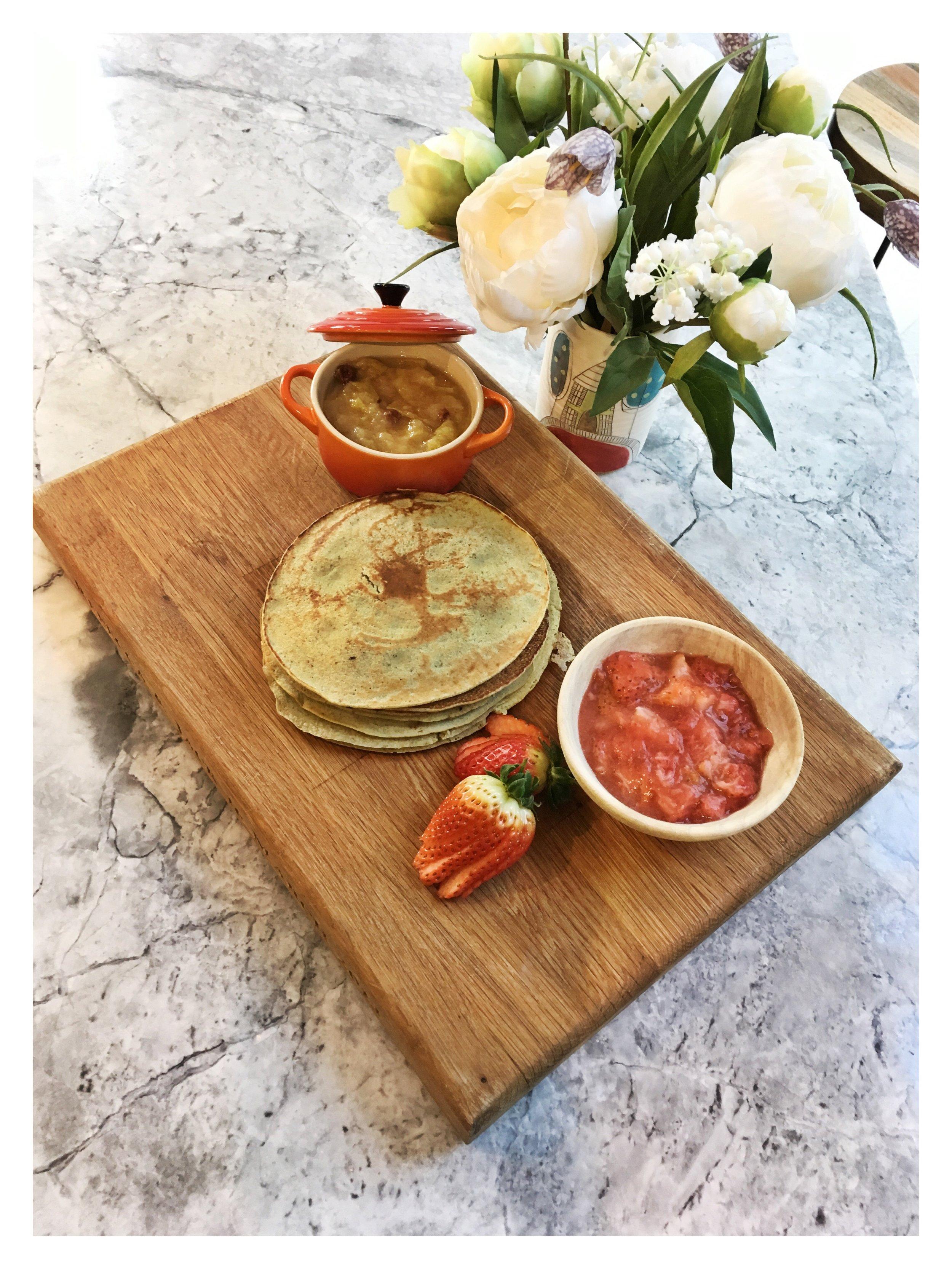 Courgette pancakes.jpg