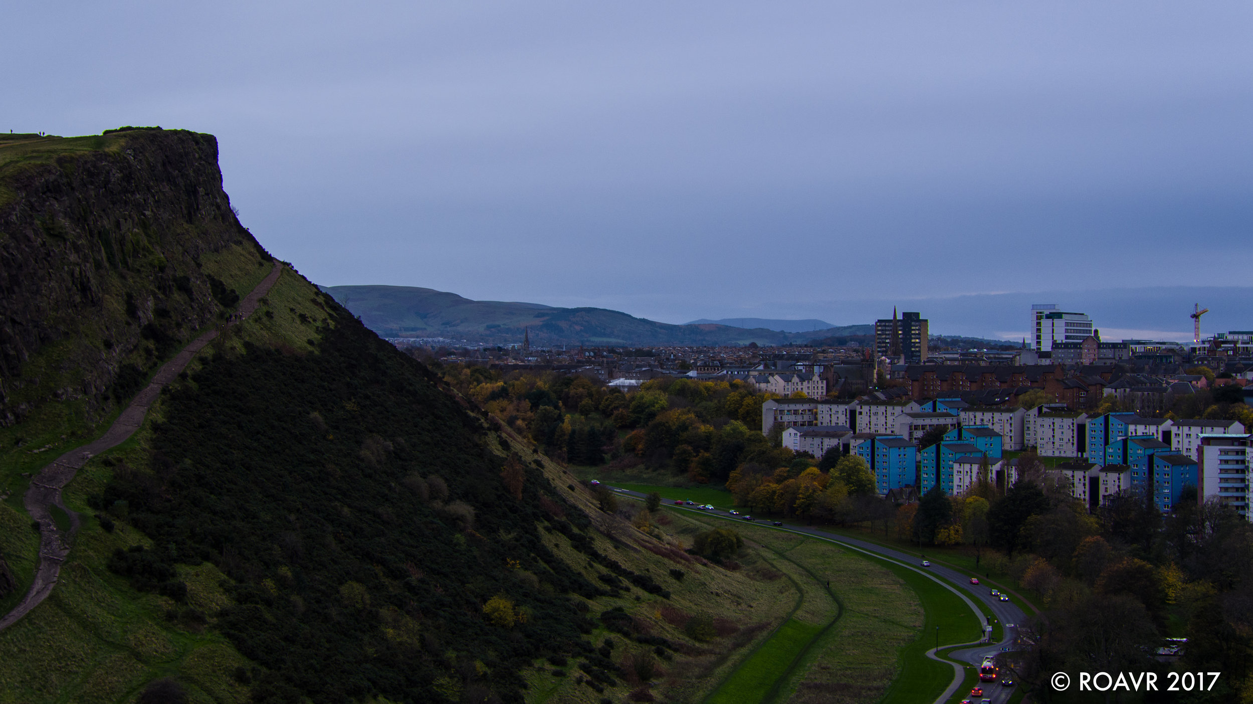 Edinburgh_dusk_November_2017 (11 of 17).jpg