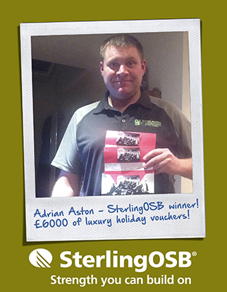 SterlingOSB comp winner_Adrian R-small.jpg