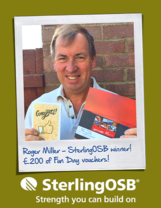 Roger Miller.jpg