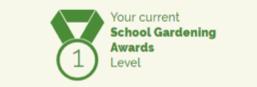 RHS Gardening Walton House Level Award.png