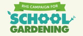 RHS Gardening Walton House.png