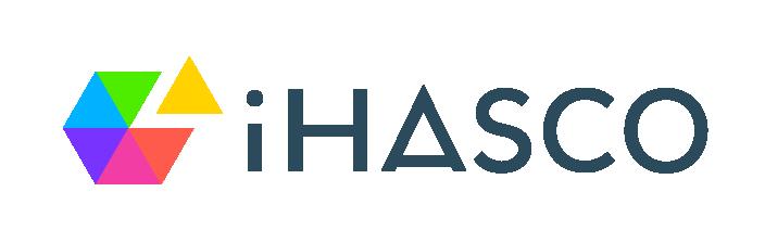 iHasco-logo-RGB@2x.png