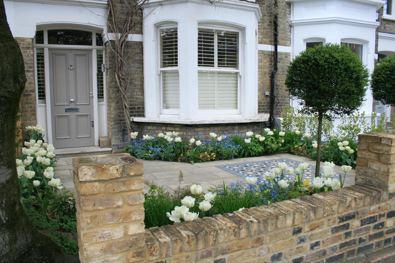 joanna archer front garden design.jpg