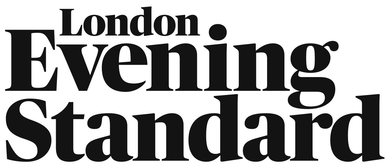 evening standard march 2018