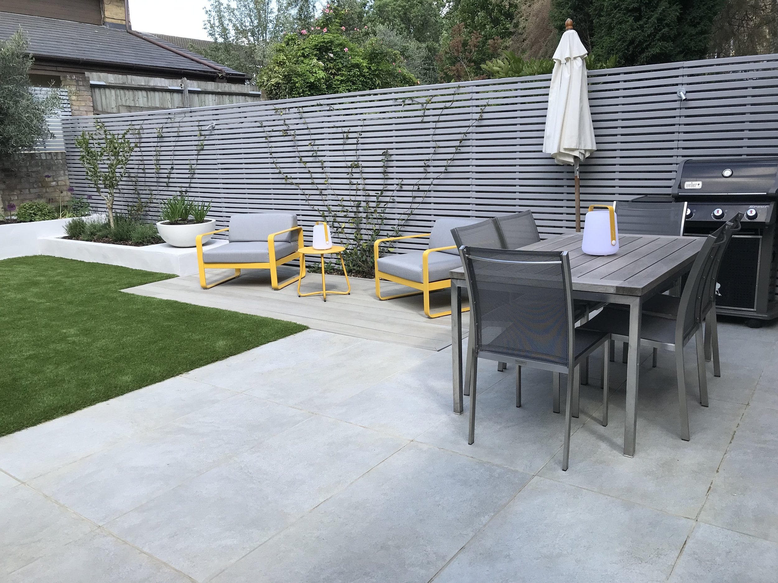 joanna_archer_garden_design_small_family_gardenW4_b.jpg