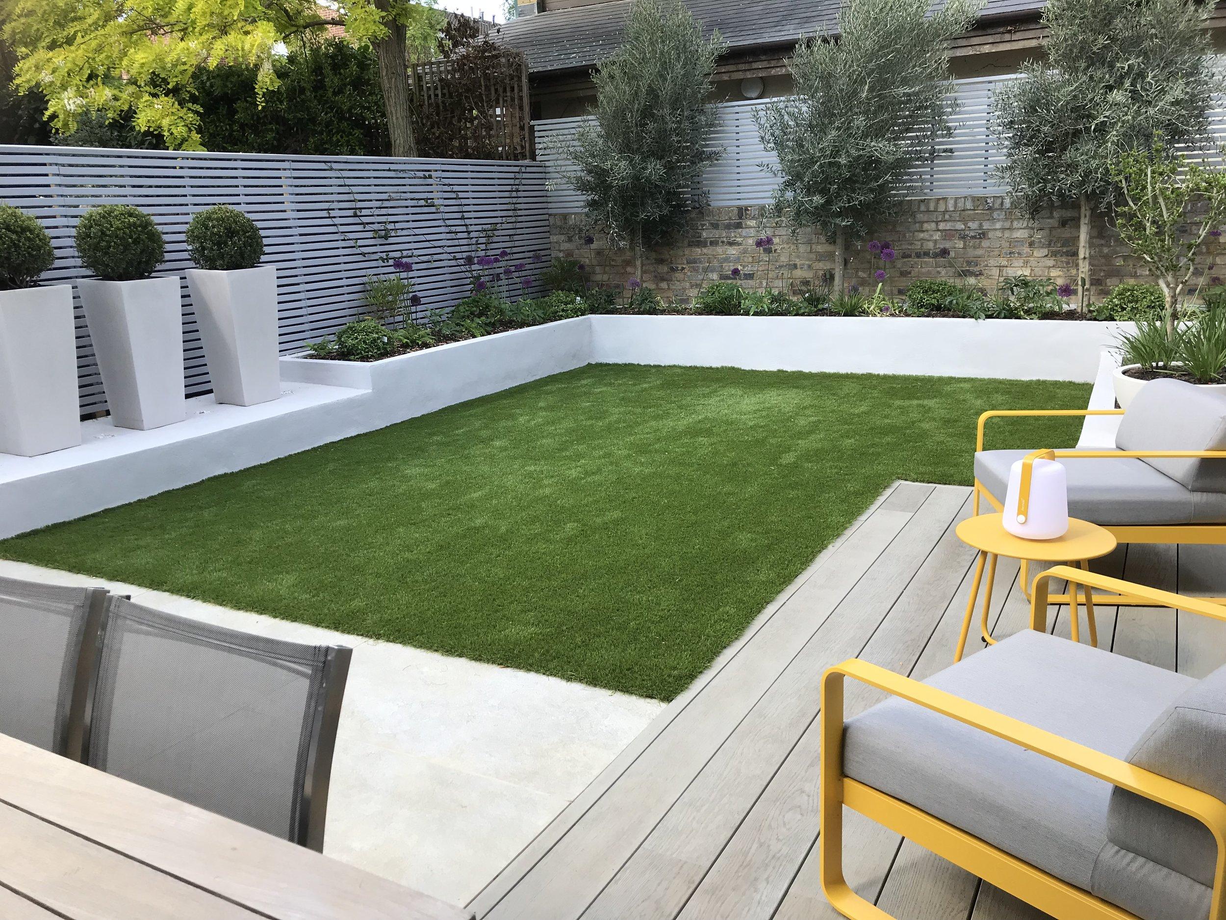 joanna_archer_garden_design_small_family_gardenW4_c.jpg