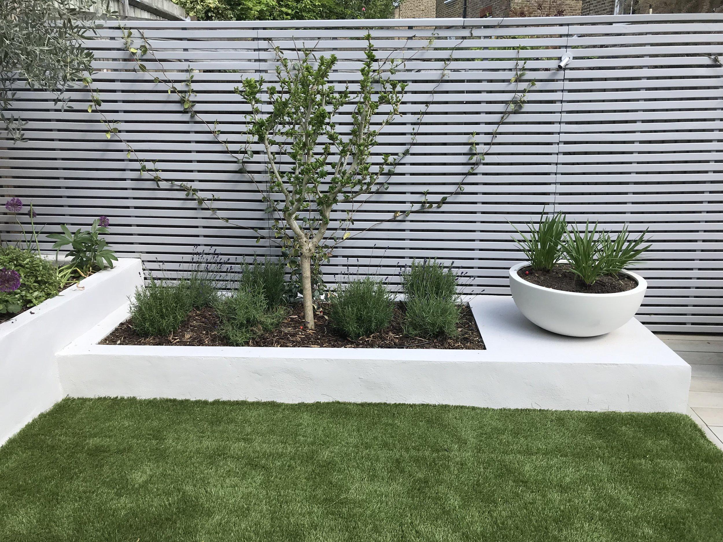 joanna_archer_garden_design_small_family_gardenW4_e.jpg