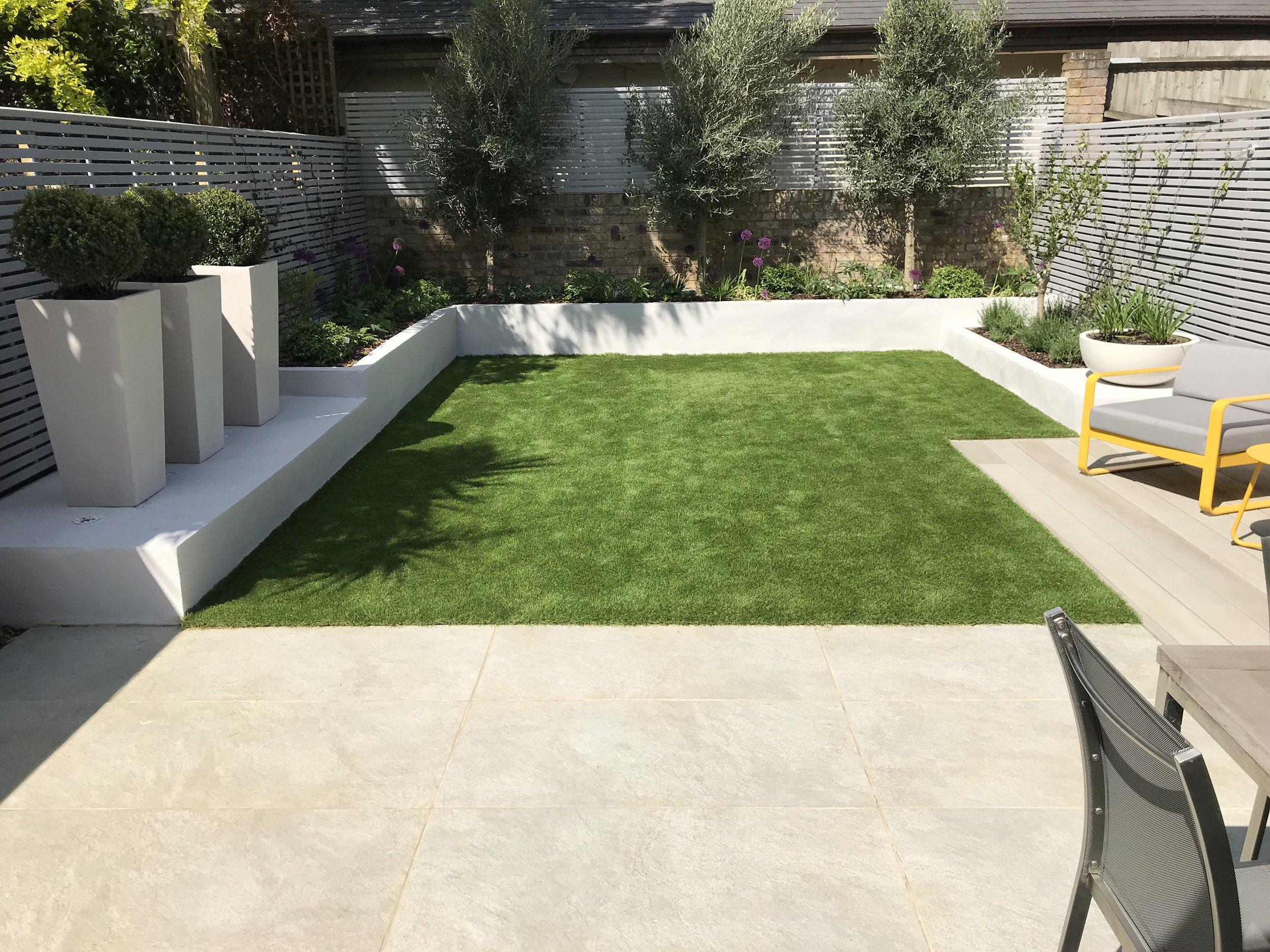 joanna_archer_garden_design_small_family_gardenW4_d.jpg