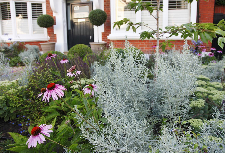 joanna_archer_garden_design_front_garden3.jpg