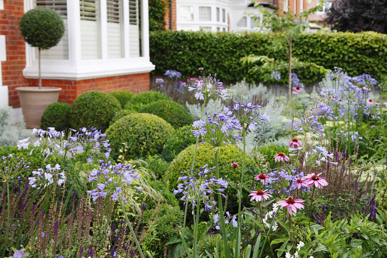 joanna_archer_garden_design_front_garden2.jpg