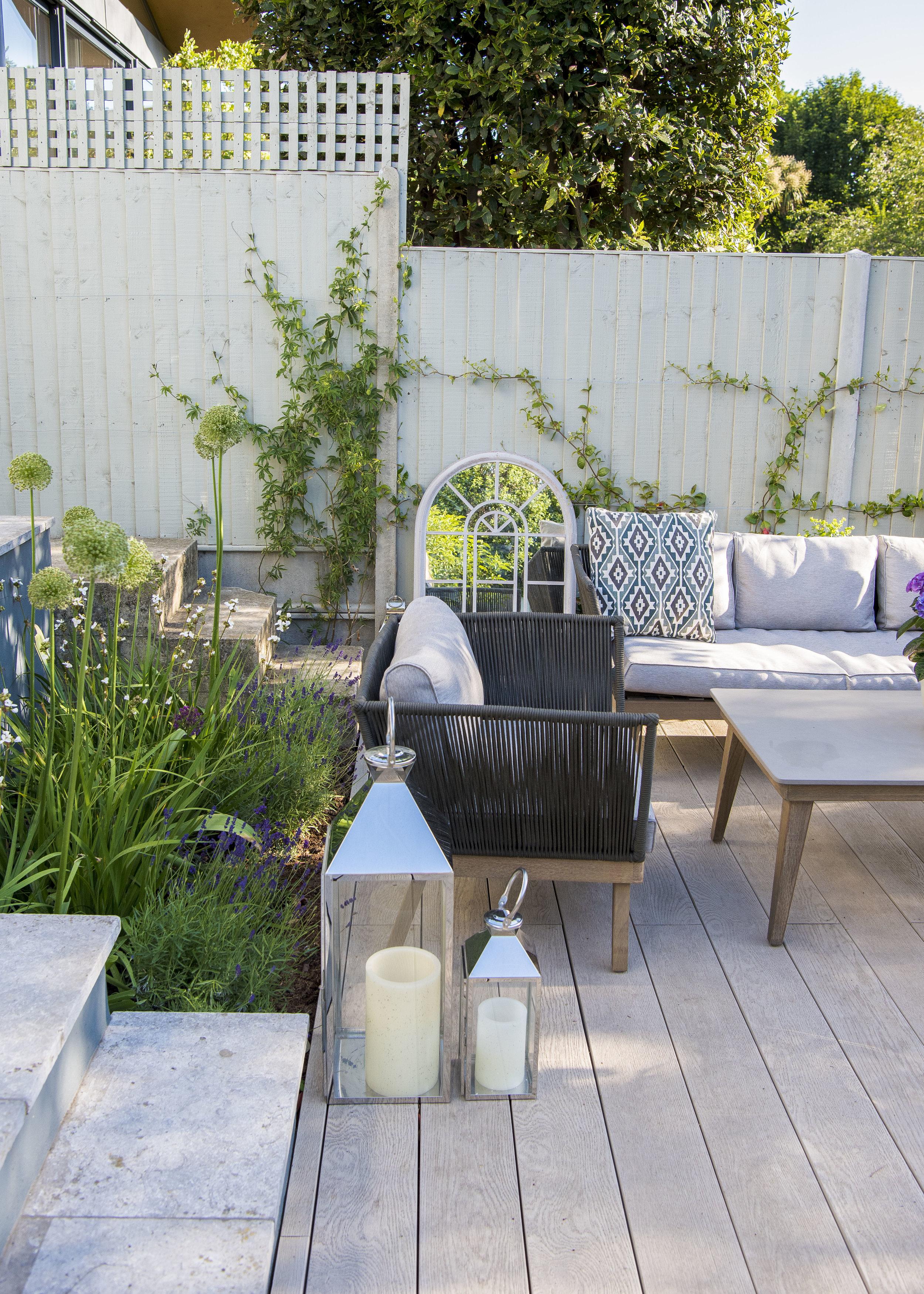 Joanna_Archer_Garden_Design_sun_terrace2.jpg