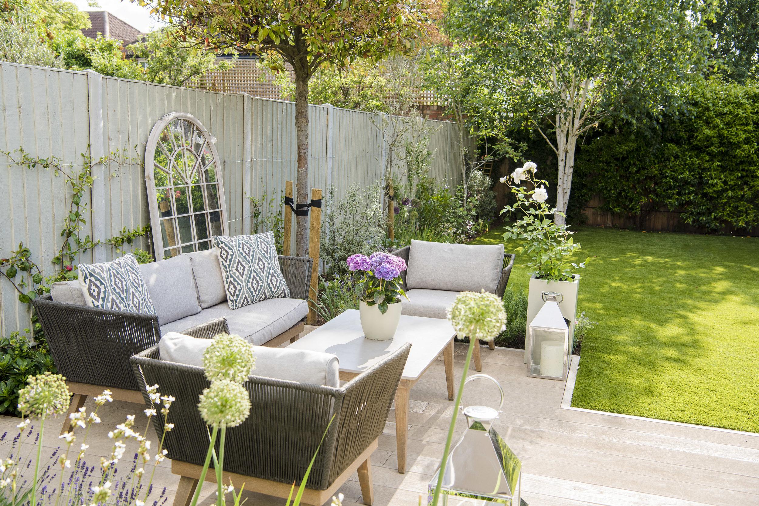 Joanna_Archer_Garden_Design_sun_terrace6.jpg