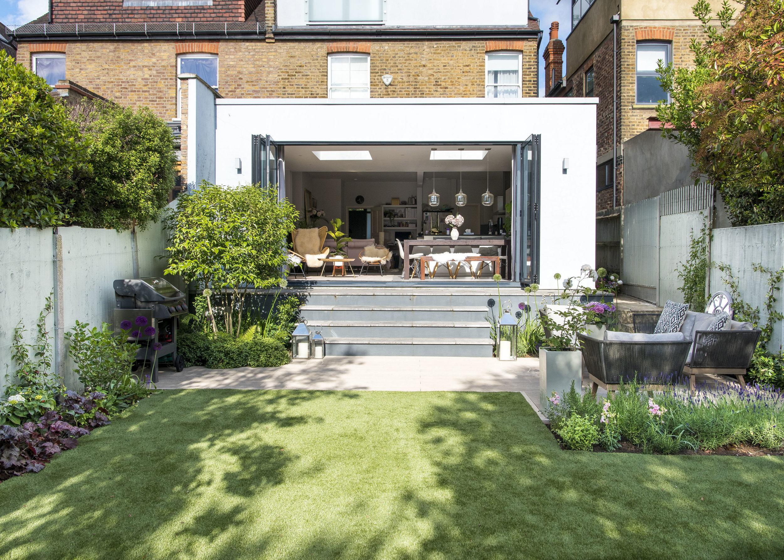 Joanna_Archer_Garden_Design_sun_terrace7.jpg