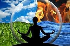 holistic-well-being-the elements.jpg