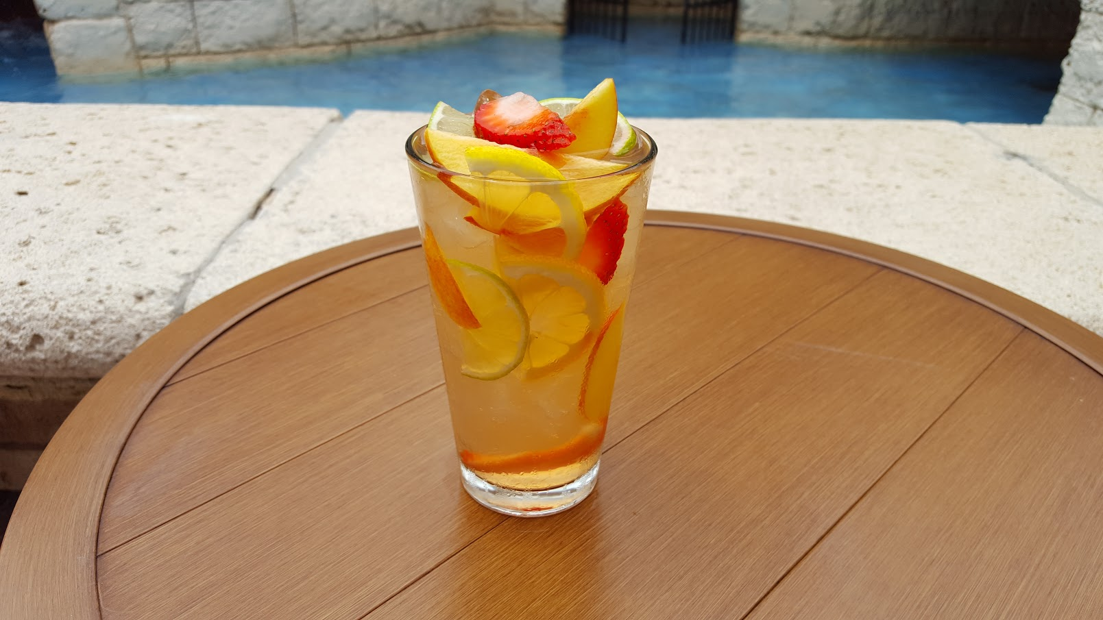 TP tea cocktail.jpg