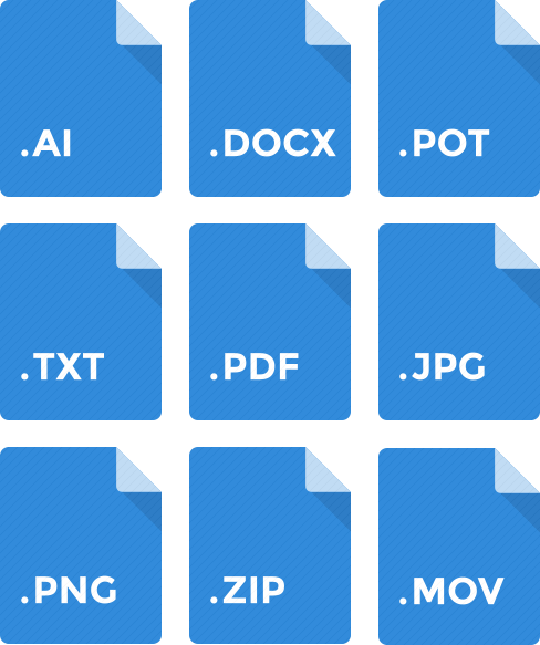 Resources_Files_Icon.png