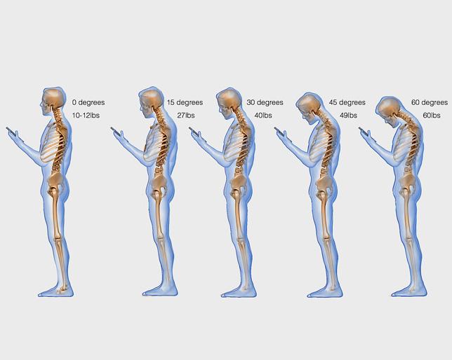 text neck.jpg
