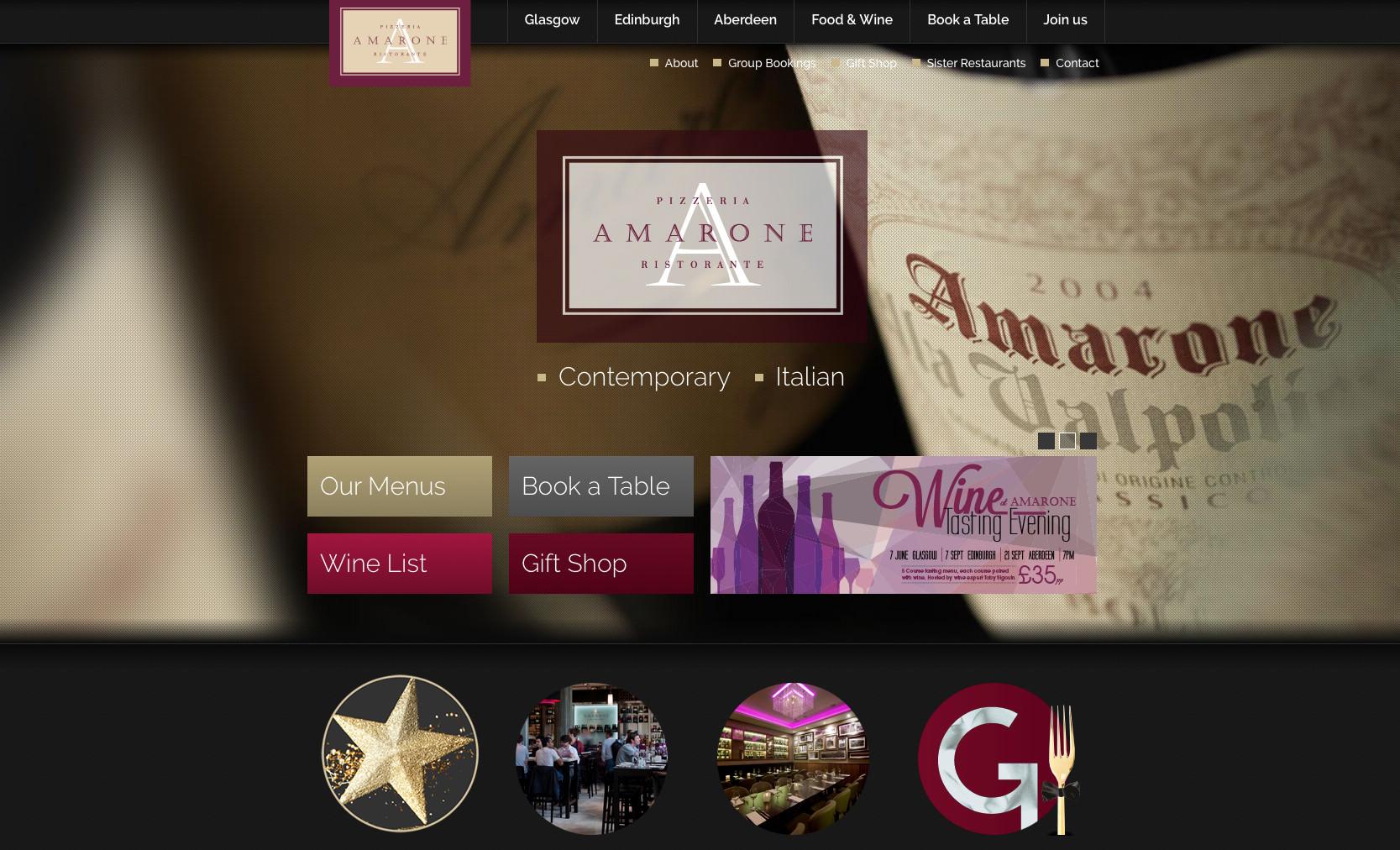 idac-media-website-gallery-shot-4.jpg