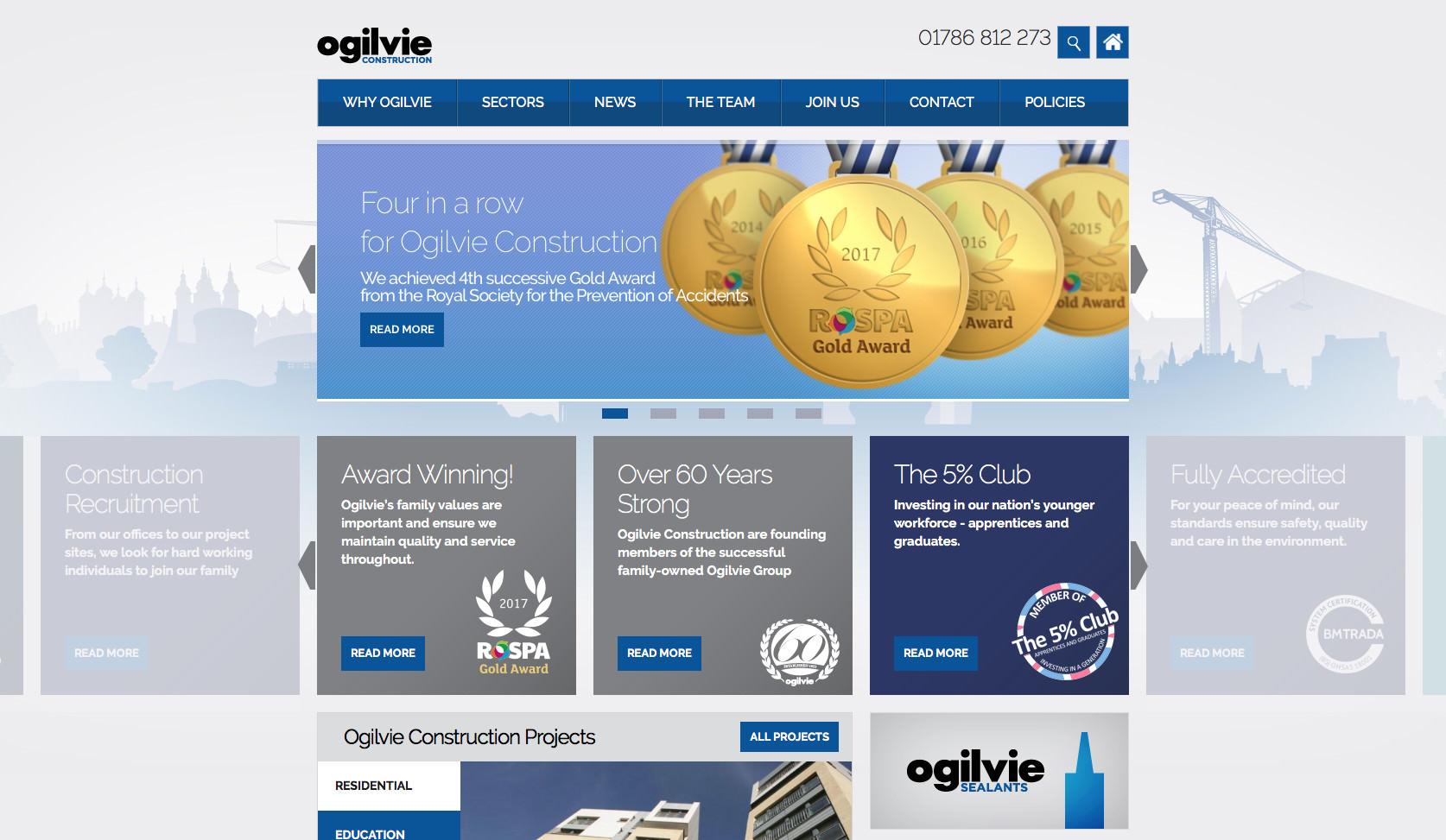 idac-media-website-gallery-shot-7.jpg