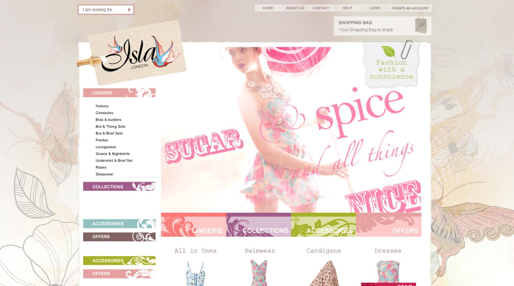 idac-media-website-gallery-shot-37.jpg