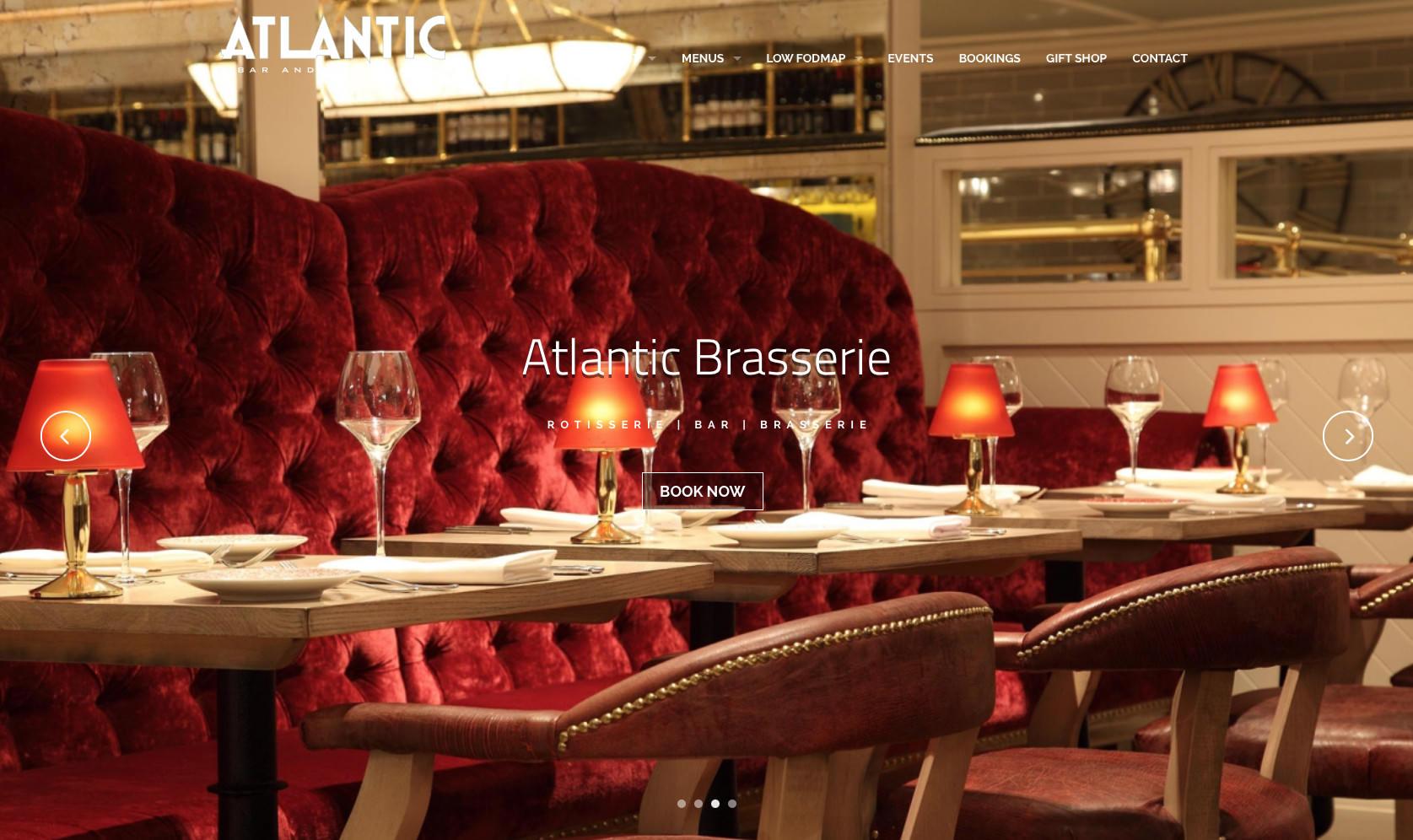 idac-media-website-gallery-shot-5.jpg