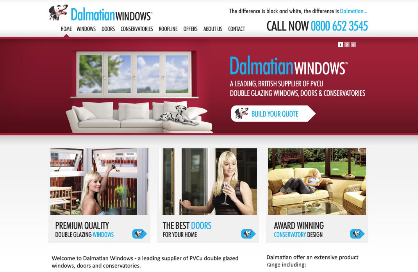 idac-media-website-gallery-shot-23.jpg