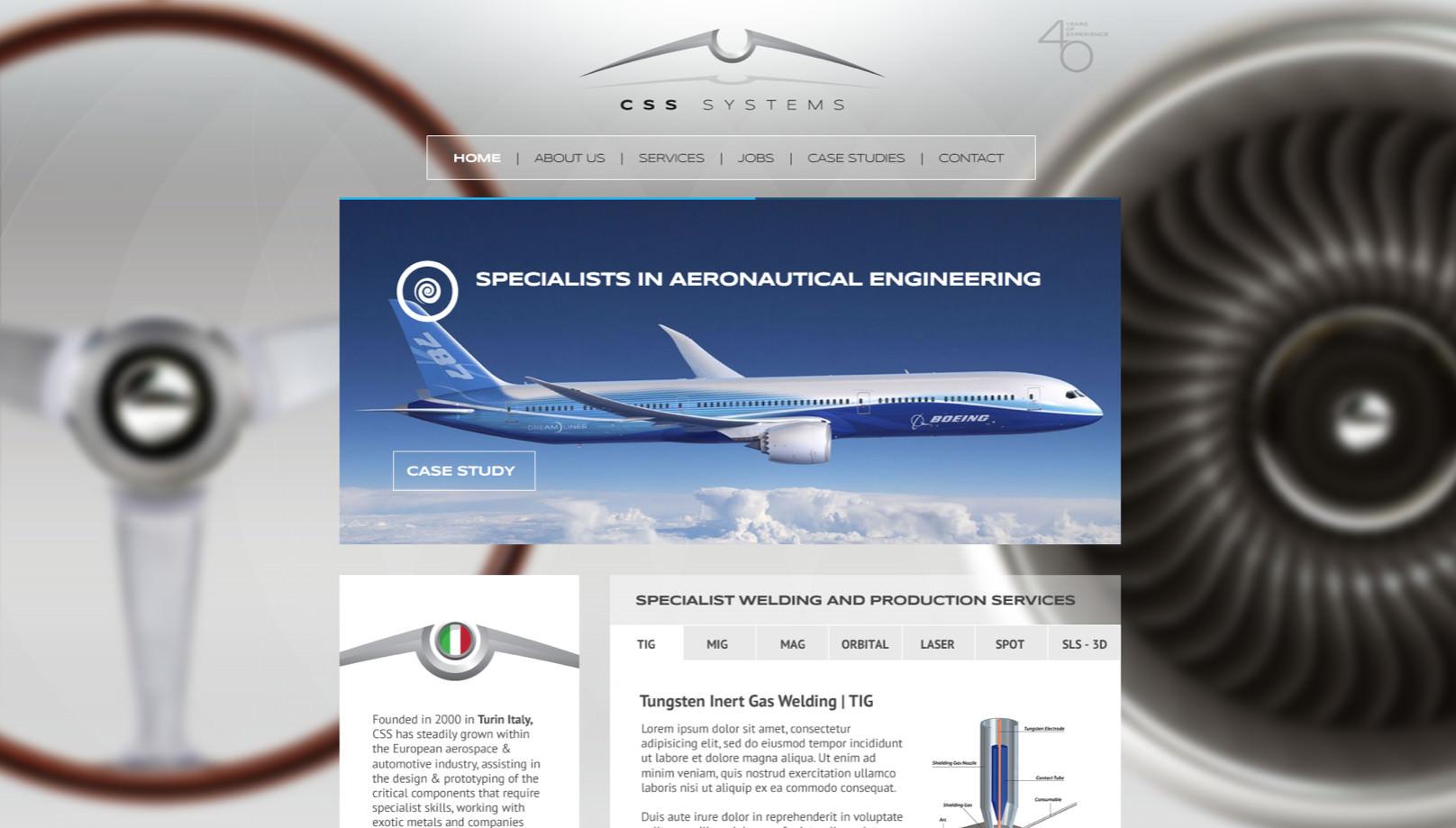 idac-media-website-gallery-shot-44.jpg
