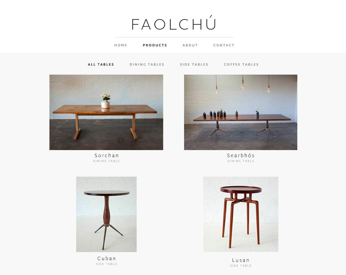 idac-media-website-gallery-shot-43.jpg