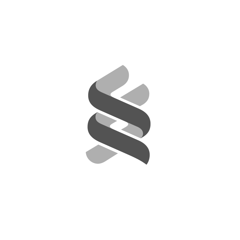 Index logos-01.png