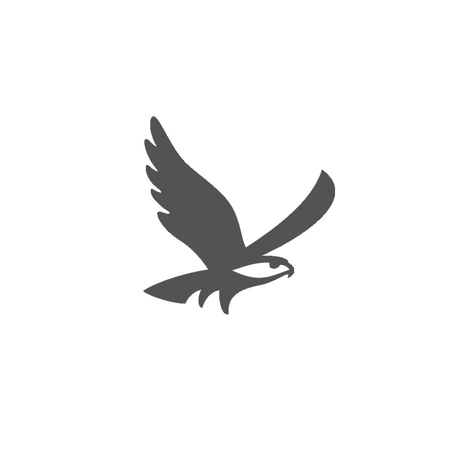 Index logos-14.png