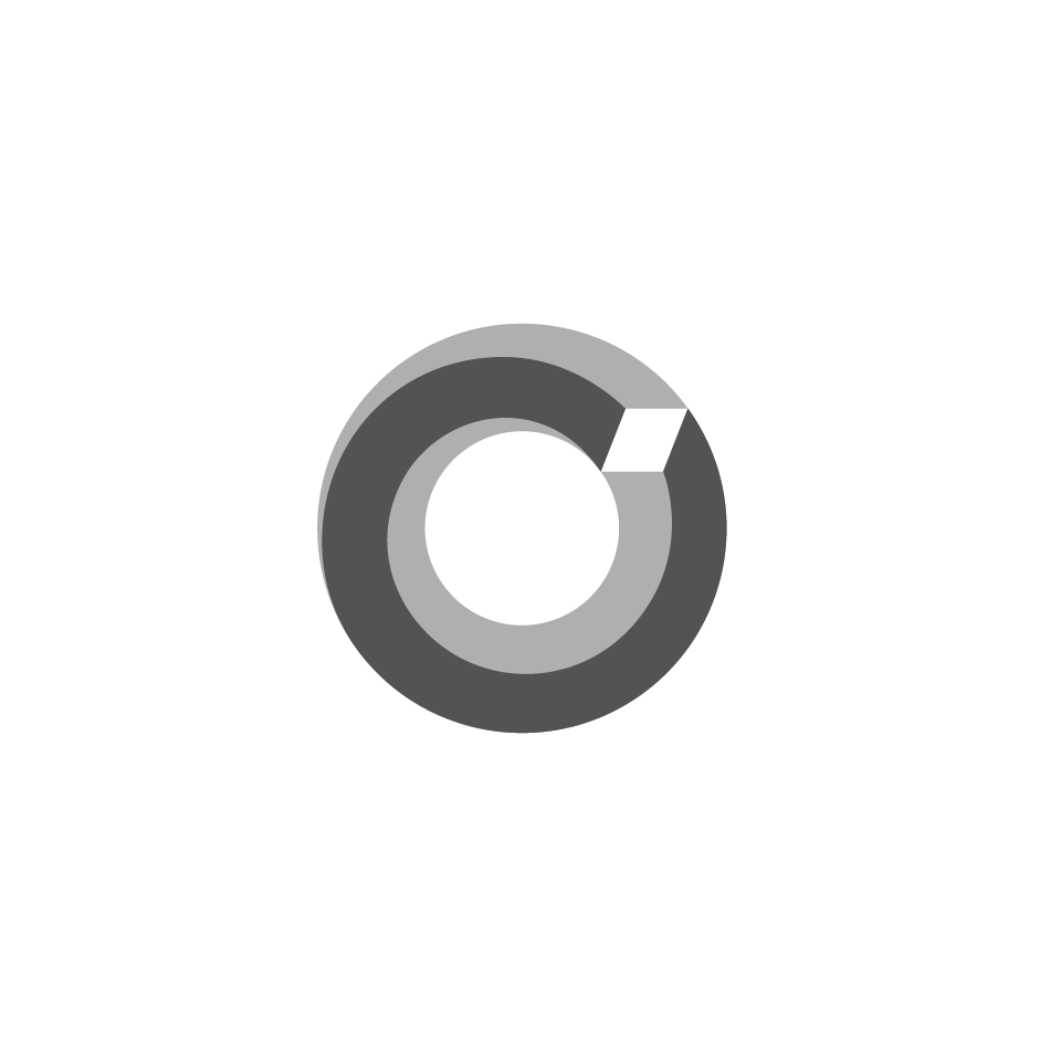Index logos-19.png