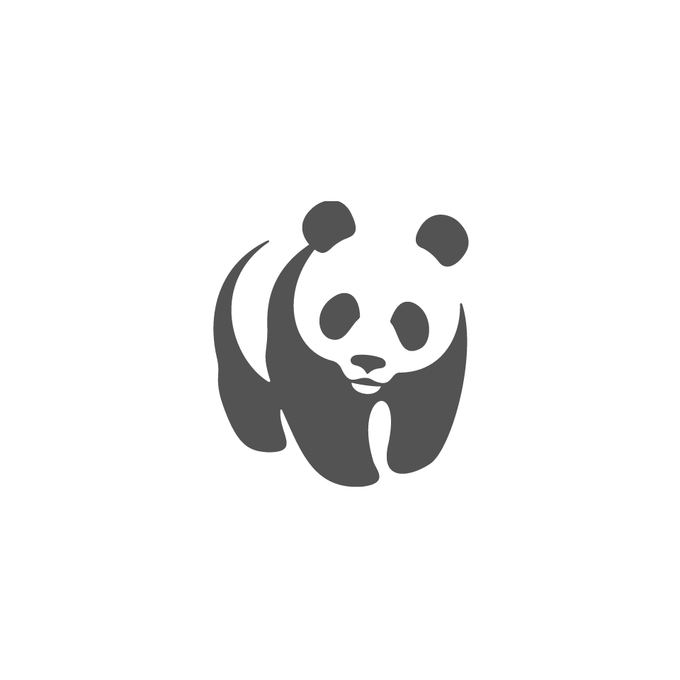 Index logos-21.png