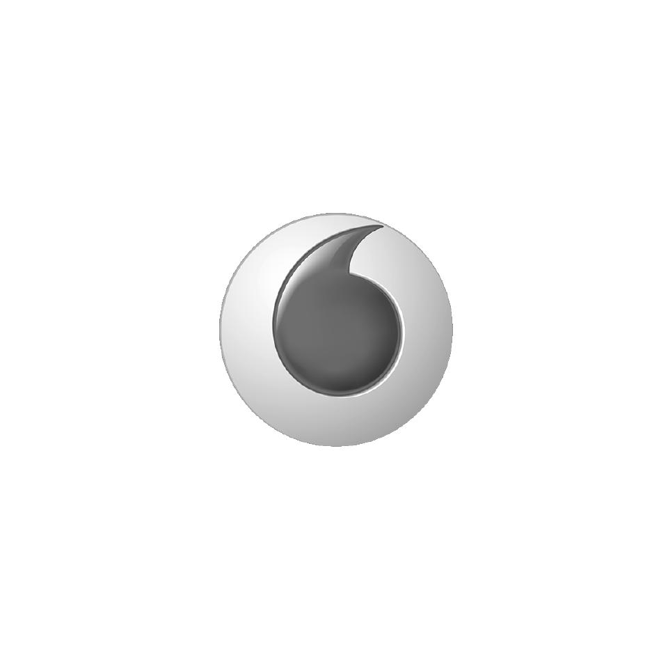 Index logos-10.png