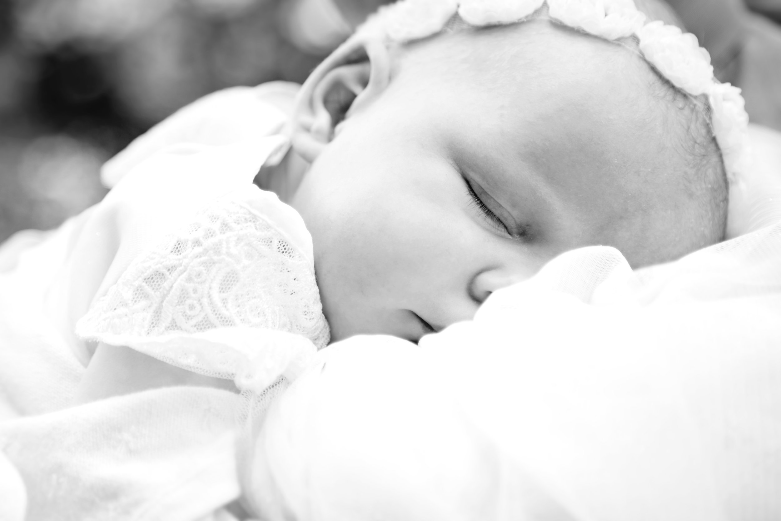Evie Paterson Blessing45.jpg