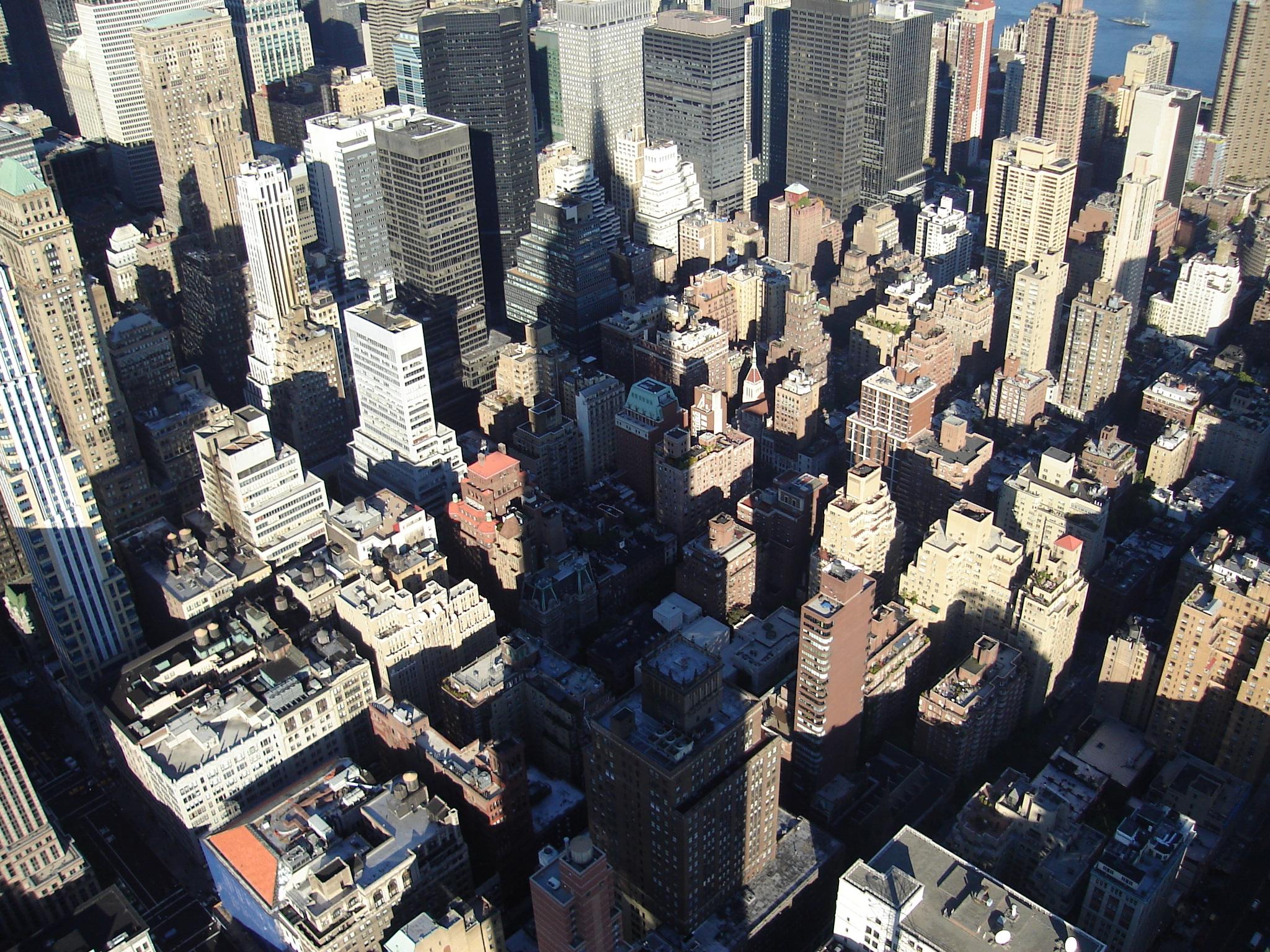 NYC buildings.JPG