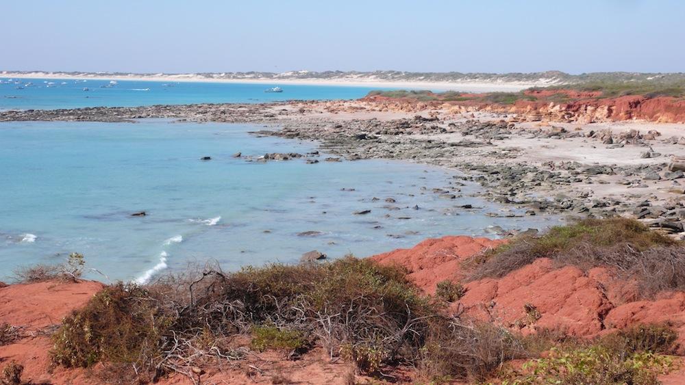 kimberley beach small.jpg