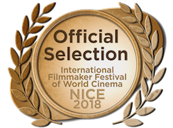 Nice IFF Official Selection laurel no BG.png