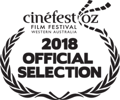 CinefestOZ 2018 Official Selection 240px.png