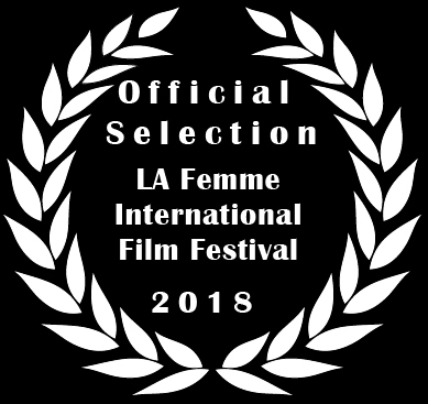 LA Femme official selection laurel 2018 black crop.jpg