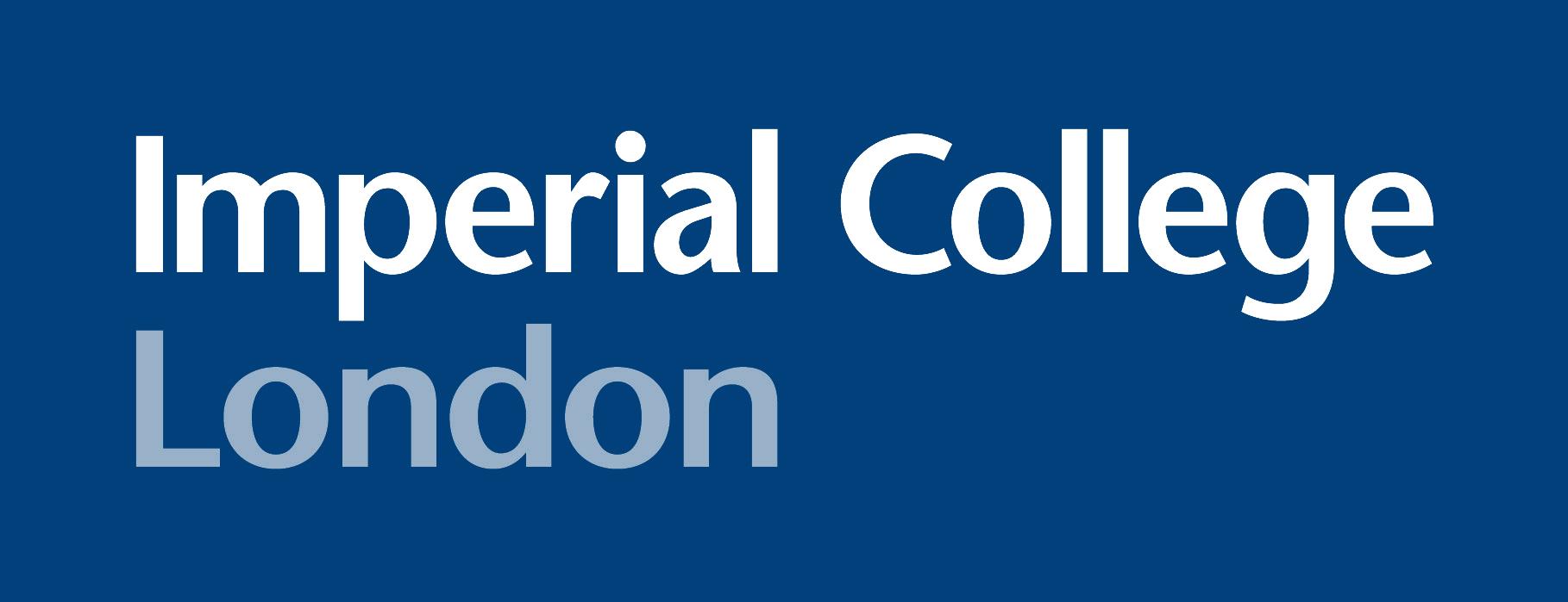 logo - Imperial College London.jpg