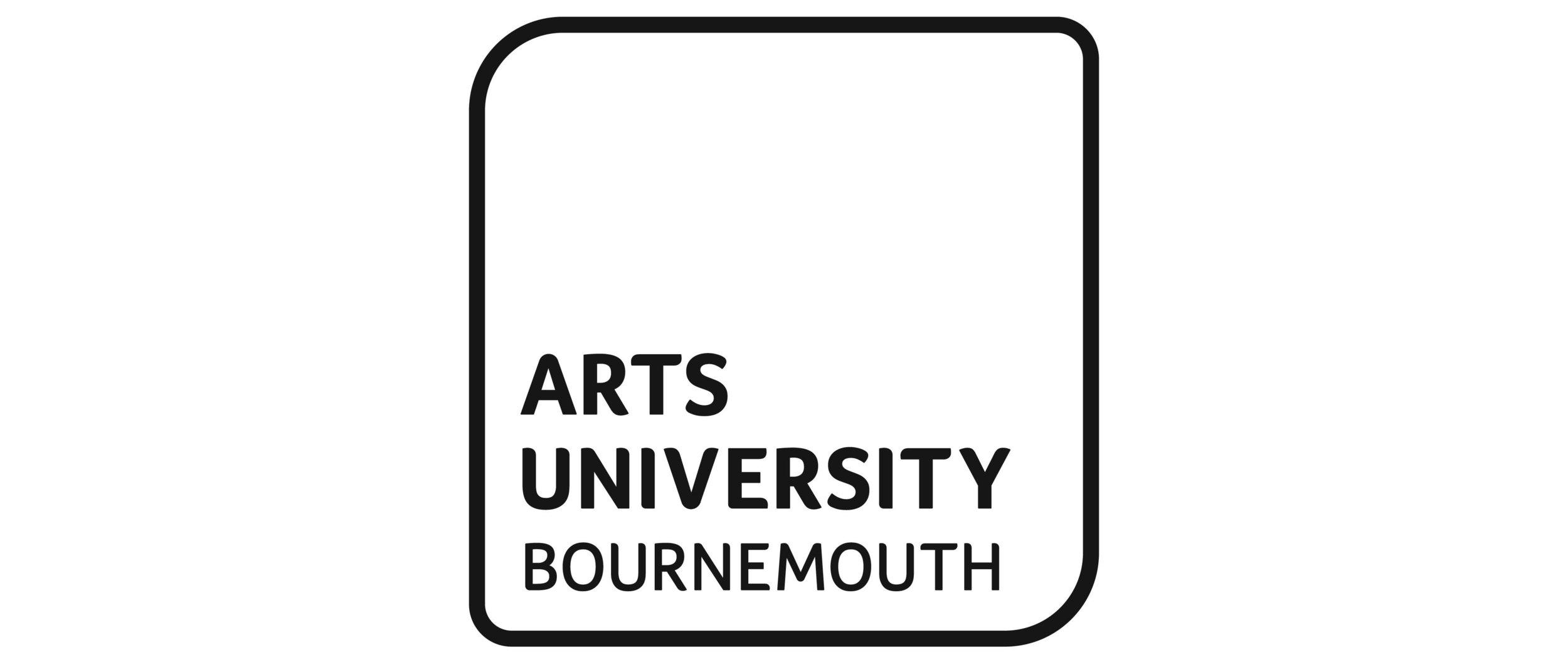 logo - Arts University Bournemouth AUB.jpg