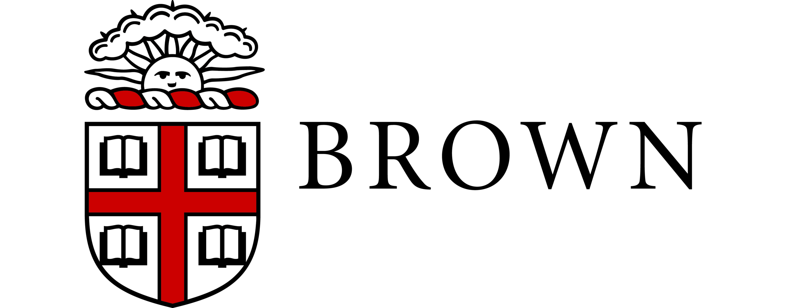 logo - Brown University.png