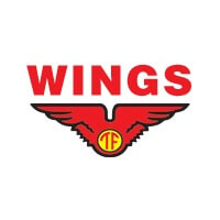 logo-wings-group.jpg