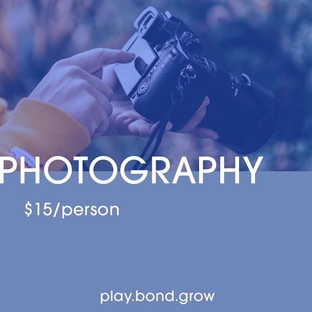 Play•Bond•Grow! Our annual event NSW CUP is coming this APRIL. Found yourself always hand in hand with your camera taking good quality pictures? Show them off in our photography competition this APRIL! Register yourself through this website https://goo.gl/forms/WZNQwhy3E5PR6ocU2 or simply click the link in our bio📸