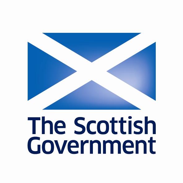 Scottish Government.JPG
