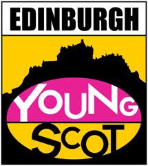 edinburgh-young-scot-logo.jpg