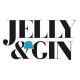 jelly & gin.jpg