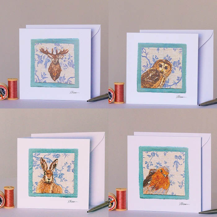 Needle-felted-4-card-pack-700px.jpg